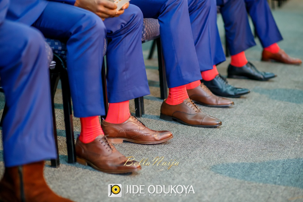 Folake Ajose & Danny Oshungboye_2706 Events_BellaNaija Weddings 2015_Jide Odukoya Photography_Folake-and-Danny-White-Wedding-10231