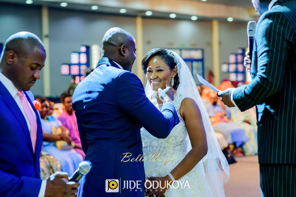 Folake Ajose & Danny Oshungboye_2706 Events_BellaNaija Weddings 2015_Jide Odukoya Photography_Folake-and-Danny-White-Wedding-10259