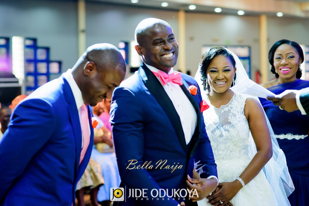 Folake Ajose & Danny Oshungboye_2706 Events_BellaNaija Weddings 2015_Jide Odukoya Photography_Folake-and-Danny-White-Wedding-10260