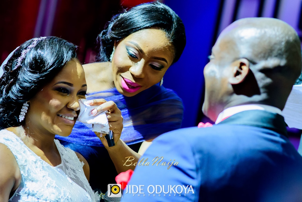 Folake Ajose & Danny Oshungboye_2706 Events_BellaNaija Weddings 2015_Jide Odukoya Photography_Folake-and-Danny-White-Wedding-10268