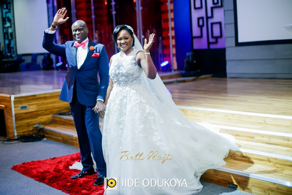 Folake Ajose & Danny Oshungboye_2706 Events_BellaNaija Weddings 2015_Jide Odukoya Photography_Folake-and-Danny-White-Wedding-10305