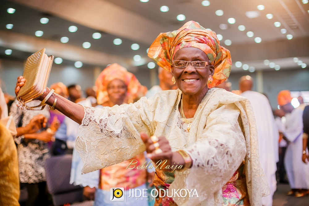 Folake Ajose & Danny Oshungboye_2706 Events_BellaNaija Weddings 2015_Jide Odukoya Photography_Folake-and-Danny-White-Wedding-10326