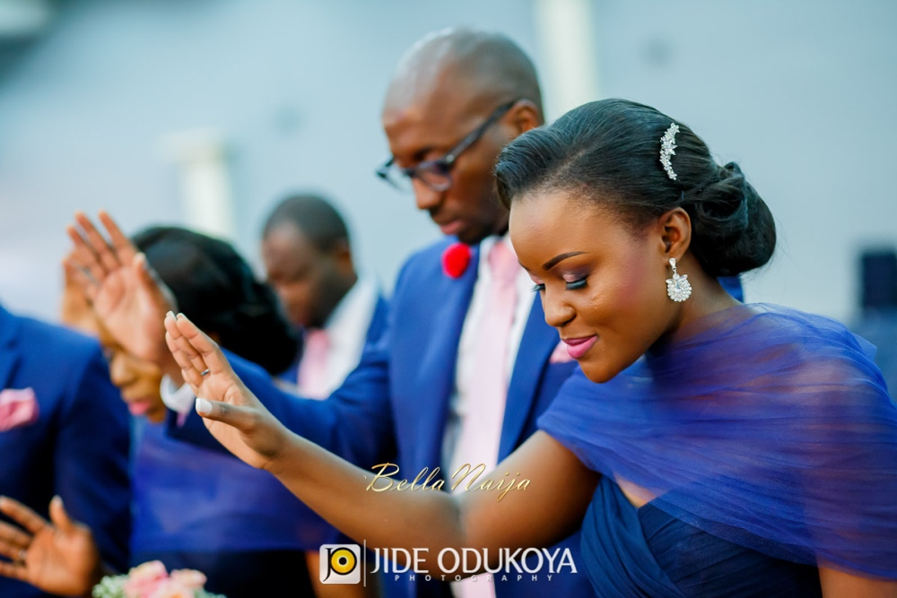 Folake Ajose & Danny Oshungboye_2706 Events_BellaNaija Weddings 2015_Jide Odukoya Photography_Folake-and-Danny-White-Wedding-10329