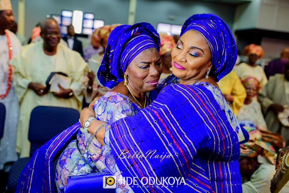 Folake Ajose & Danny Oshungboye_2706 Events_BellaNaija Weddings 2015_Jide Odukoya Photography_Folake-and-Danny-White-Wedding-10332