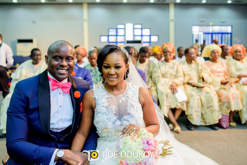 Folake Ajose & Danny Oshungboye_2706 Events_BellaNaija Weddings 2015_Jide Odukoya Photography_Folake-and-Danny-White-Wedding-10367