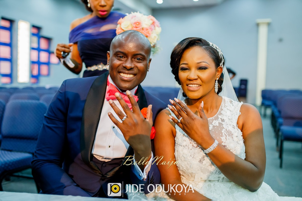 Folake Ajose & Danny Oshungboye_2706 Events_BellaNaija Weddings 2015_Jide Odukoya Photography_Folake-and-Danny-White-Wedding-10400