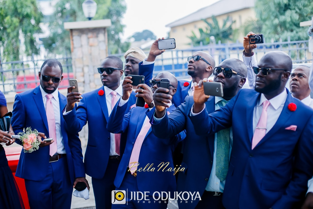 Folake Ajose & Danny Oshungboye_2706 Events_BellaNaija Weddings 2015_Jide Odukoya Photography_Folake-and-Danny-White-Wedding-10434