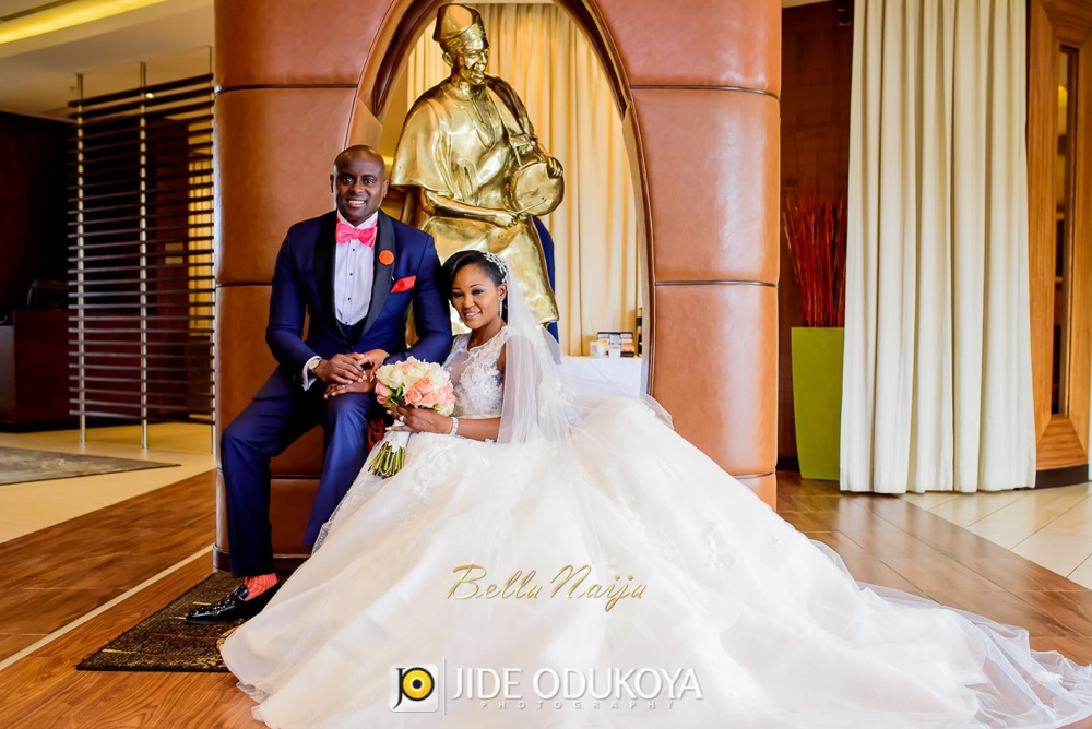 Folake Ajose & Danny Oshungboye_2706 Events_BellaNaija Weddings 2015_Jide Odukoya Photography_Folake-and-Danny-White-Wedding-10451