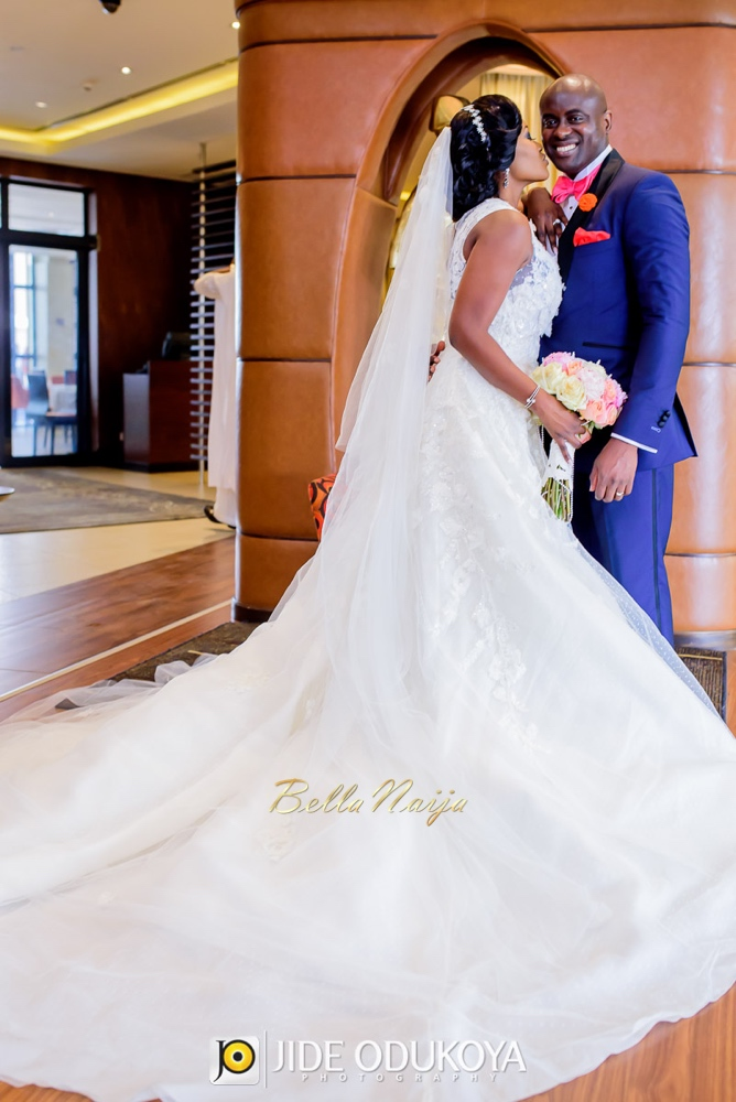 Folake Ajose & Danny Oshungboye_2706 Events_BellaNaija Weddings 2015_Jide Odukoya Photography_Folake-and-Danny-White-Wedding-10467