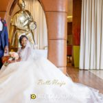 Folake Ajose & Danny Oshungboye_2706 Events_BellaNaija Weddings 2015_Jide Odukoya Photography_Folake-and-Danny-White-Wedding-10473