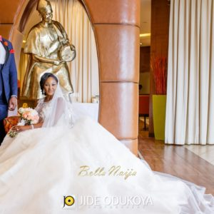Folake Ajose & Danny Oshungboye_2706 Events_BellaNaija Weddings 2015_Jide Odukoya Photography_Folake-and-Danny-White-Wedding-10473