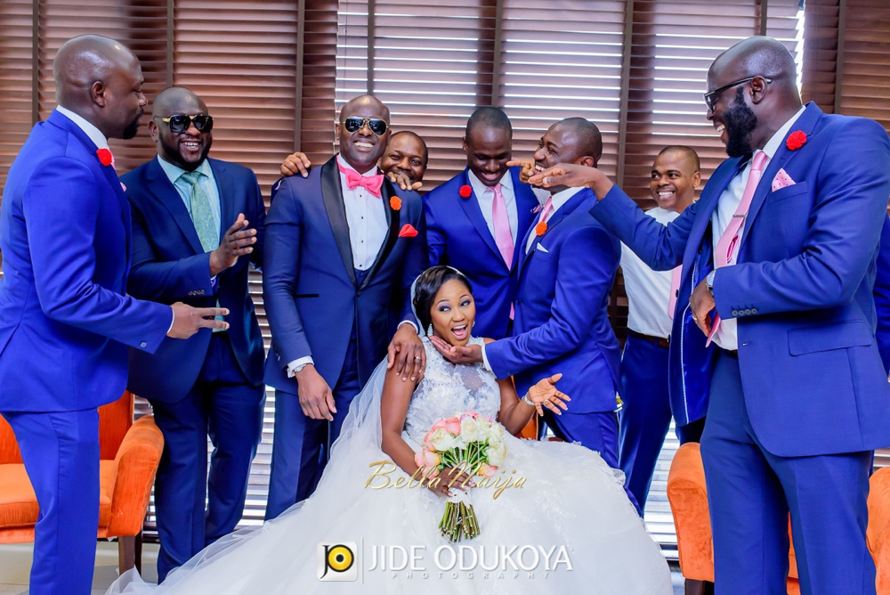 Folake Ajose & Danny Oshungboye_2706 Events_BellaNaija Weddings 2015_Jide Odukoya Photography_Folake-and-Danny-White-Wedding-10484