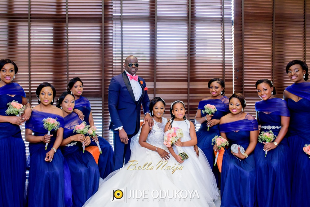 Folake Ajose & Danny Oshungboye_2706 Events_BellaNaija Weddings 2015_Jide Odukoya Photography_Folake-and-Danny-White-Wedding-10489