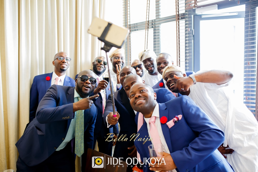 Folake Ajose & Danny Oshungboye_2706 Events_BellaNaija Weddings 2015_Jide Odukoya Photography_Folake-and-Danny-White-Wedding-10491