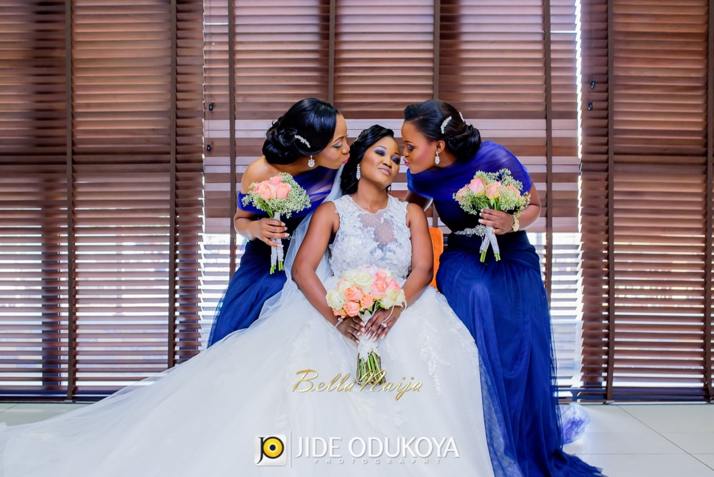 Folake Ajose & Danny Oshungboye_2706 Events_BellaNaija Weddings 2015_Jide Odukoya Photography_Folake-and-Danny-White-Wedding-10503