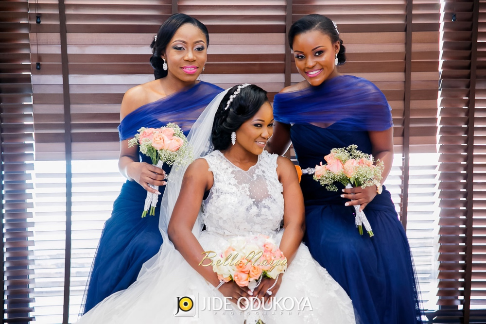 Folake Ajose & Danny Oshungboye_2706 Events_BellaNaija Weddings 2015_Jide Odukoya Photography_Folake-and-Danny-White-Wedding-10504
