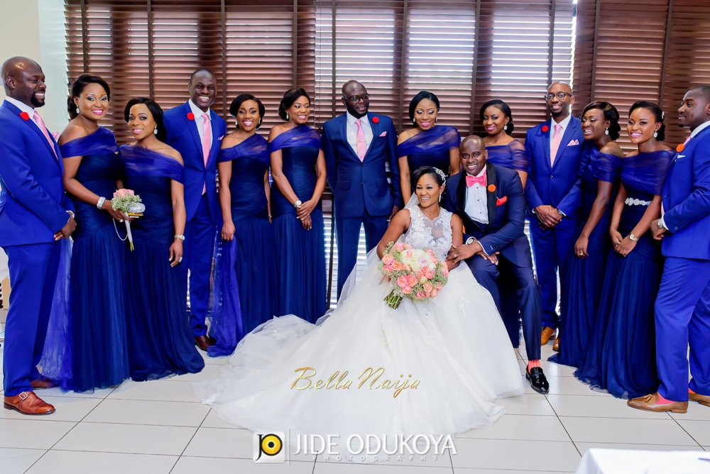 Folake Ajose & Danny Oshungboye_2706 Events_BellaNaija Weddings 2015_Jide Odukoya Photography_Folake-and-Danny-White-Wedding-10518