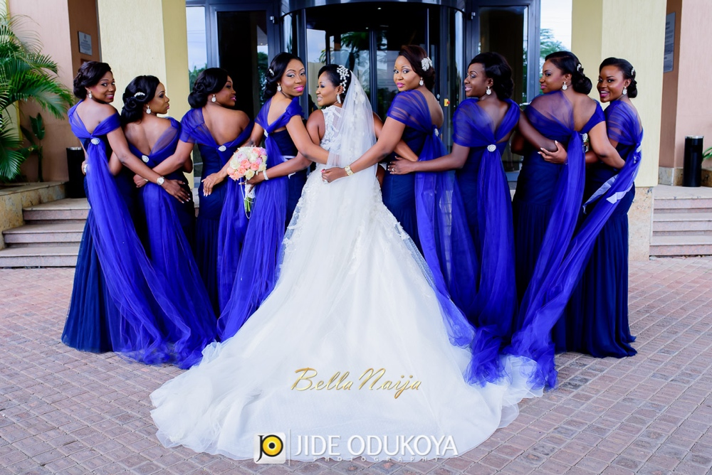 Folake Ajose & Danny Oshungboye_2706 Events_BellaNaija Weddings 2015_Jide Odukoya Photography_Folake-and-Danny-White-Wedding-10525