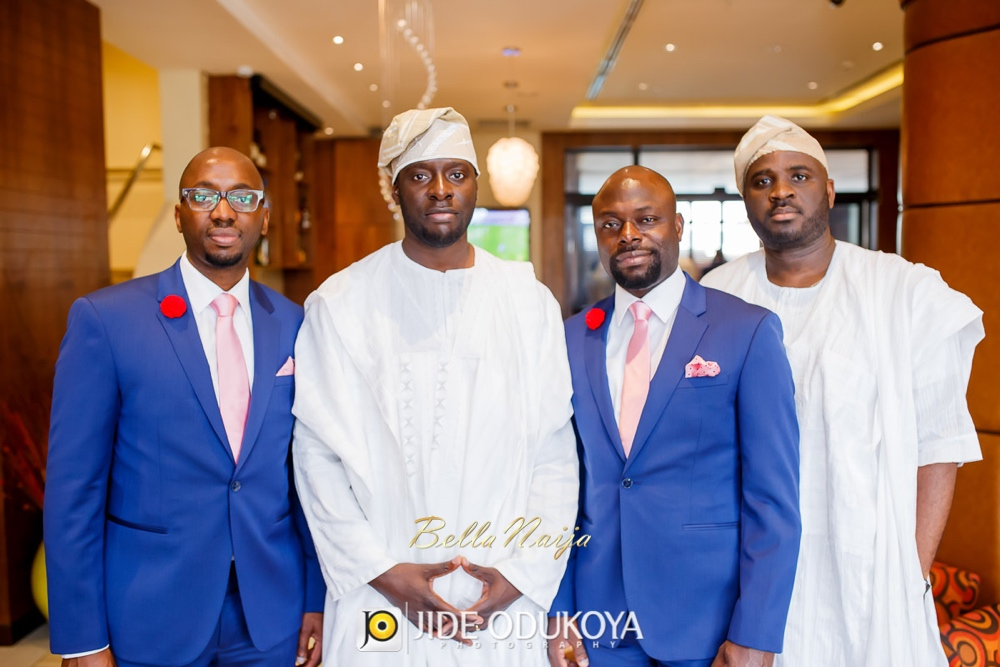 Folake Ajose & Danny Oshungboye_2706 Events_BellaNaija Weddings 2015_Jide Odukoya Photography_Folake-and-Danny-White-Wedding-10527
