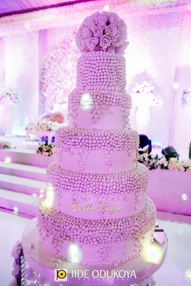 Folake Ajose & Danny Oshungboye_2706 Events_BellaNaija Weddings 2015_Jide Odukoya Photography_Folake-and-Danny-White-Wedding-10541
