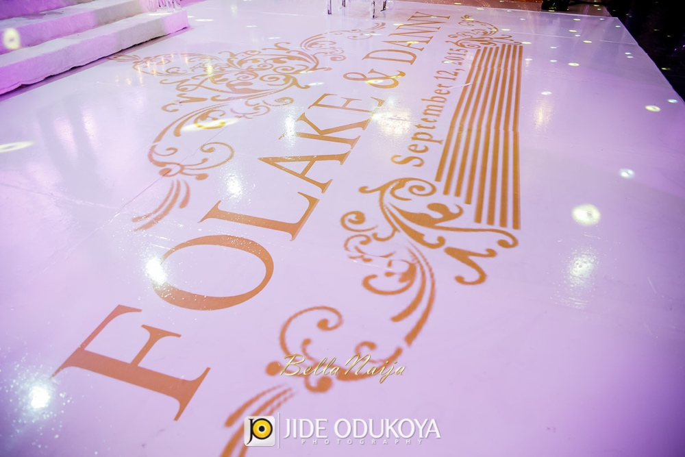 Folake Ajose & Danny Oshungboye_2706 Events_BellaNaija Weddings 2015_Jide Odukoya Photography_Folake-and-Danny-White-Wedding-10545