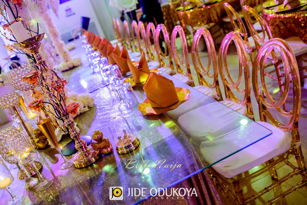 Folake Ajose & Danny Oshungboye_2706 Events_BellaNaija Weddings 2015_Jide Odukoya Photography_Folake-and-Danny-White-Wedding-10546