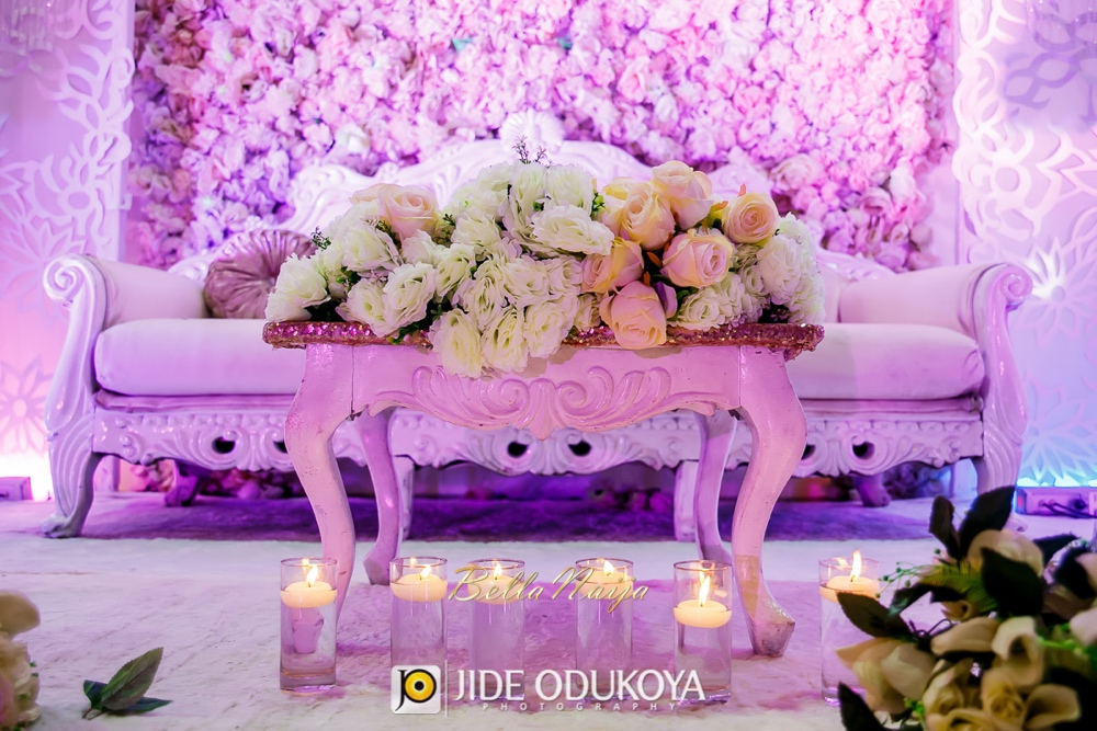 Folake Ajose & Danny Oshungboye_2706 Events_BellaNaija Weddings 2015_Jide Odukoya Photography_Folake-and-Danny-White-Wedding-10547