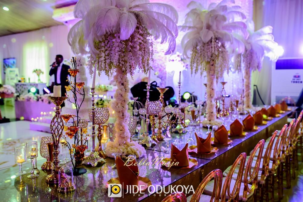 Folake Ajose & Danny Oshungboye_2706 Events_BellaNaija Weddings 2015_Jide Odukoya Photography_Folake-and-Danny-White-Wedding-10550