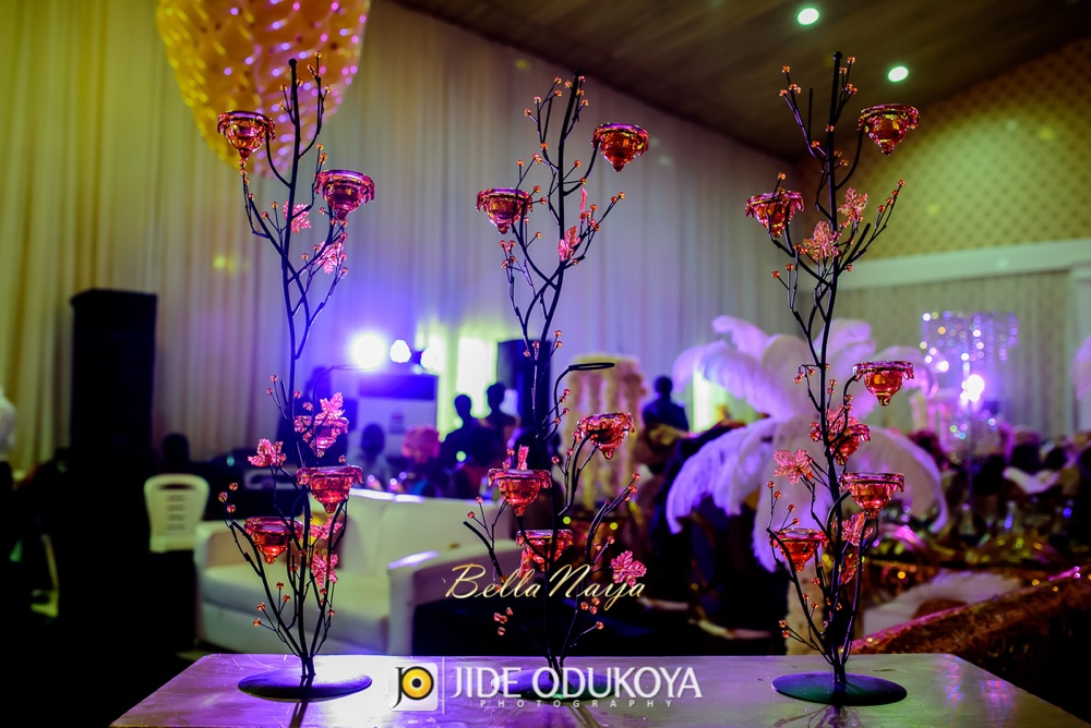 Folake Ajose & Danny Oshungboye_2706 Events_BellaNaija Weddings 2015_Jide Odukoya Photography_Folake-and-Danny-White-Wedding-10551