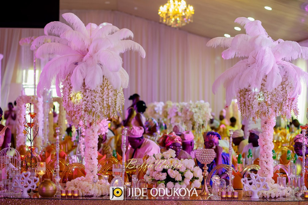 Folake Ajose & Danny Oshungboye_2706 Events_BellaNaija Weddings 2015_Jide Odukoya Photography_Folake-and-Danny-White-Wedding-10557