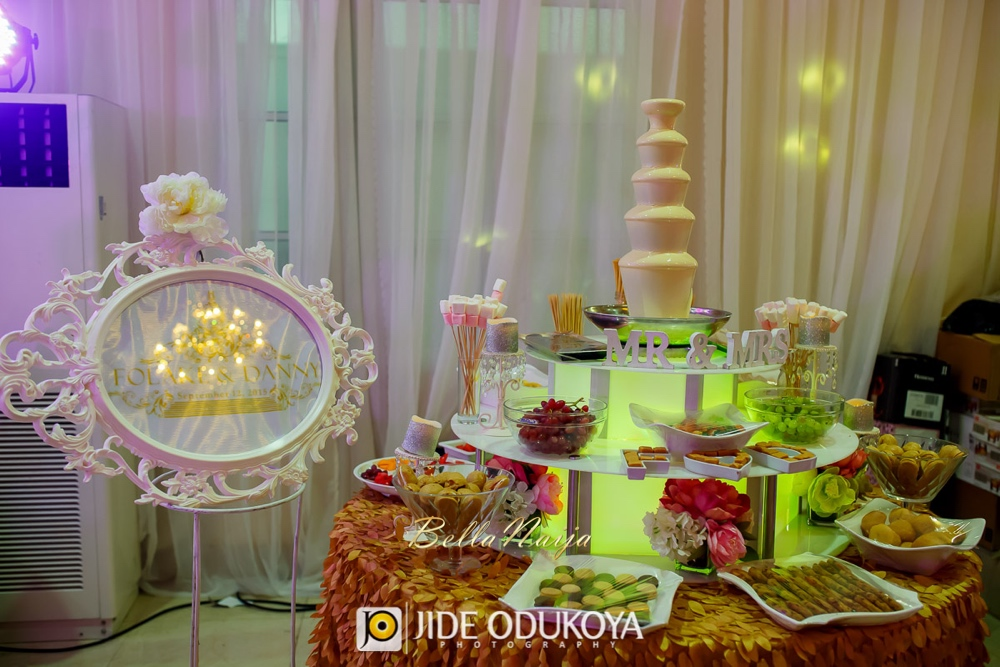 Folake Ajose & Danny Oshungboye_2706 Events_BellaNaija Weddings 2015_Jide Odukoya Photography_Folake-and-Danny-White-Wedding-10560