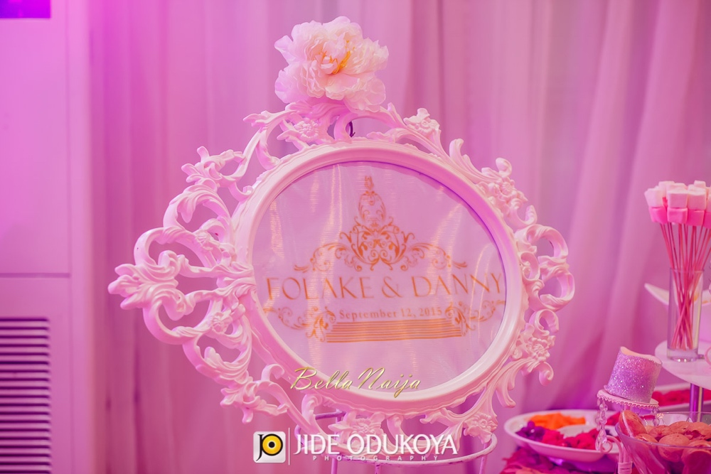 Folake Ajose & Danny Oshungboye_2706 Events_BellaNaija Weddings 2015_Jide Odukoya Photography_Folake-and-Danny-White-Wedding-10566