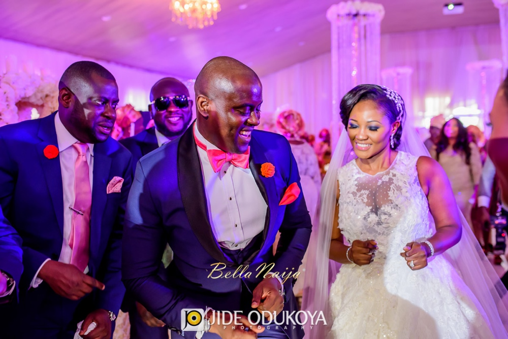 Folake Ajose & Danny Oshungboye_2706 Events_BellaNaija Weddings 2015_Jide Odukoya Photography_Folake-and-Danny-White-Wedding-10614