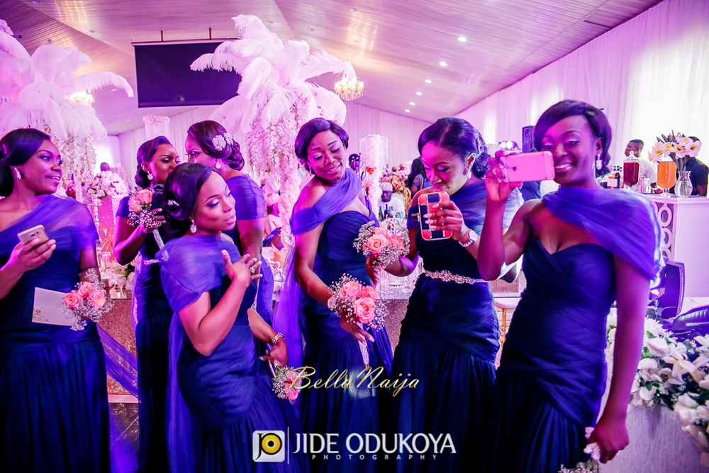 Folake Ajose & Danny Oshungboye_2706 Events_BellaNaija Weddings 2015_Jide Odukoya Photography_Folake-and-Danny-White-Wedding-10639
