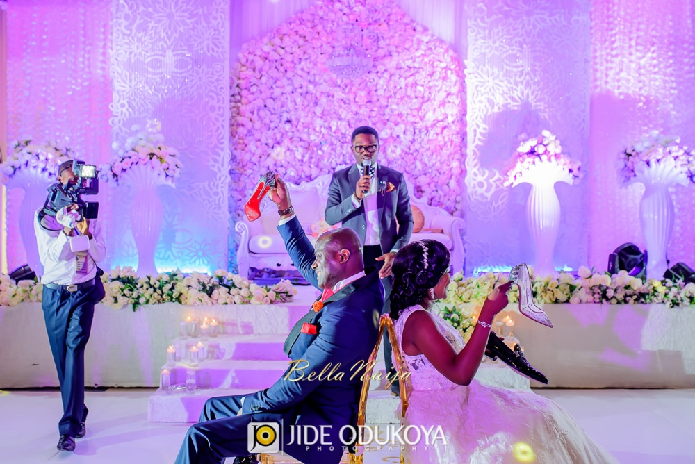 Folake Ajose & Danny Oshungboye_2706 Events_BellaNaija Weddings 2015_Jide Odukoya Photography_Folake-and-Danny-White-Wedding-10719