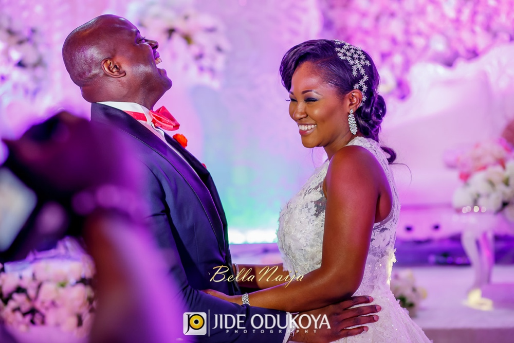 Folake Ajose & Danny Oshungboye_2706 Events_BellaNaija Weddings 2015_Jide Odukoya Photography_Folake-and-Danny-White-Wedding-10729