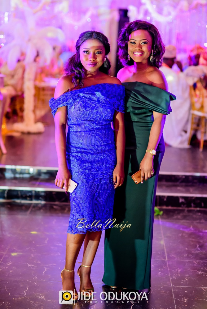 Folake Ajose & Danny Oshungboye_2706 Events_BellaNaija Weddings 2015_Jide Odukoya Photography_Folake-and-Danny-White-Wedding-10742