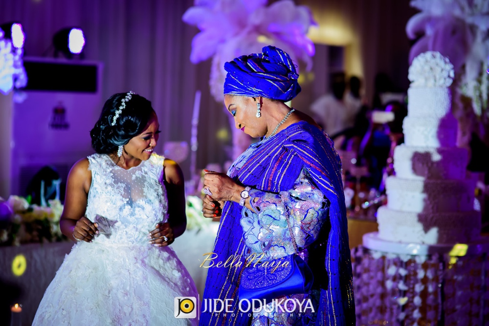 Folake Ajose & Danny Oshungboye_2706 Events_BellaNaija Weddings 2015_Jide Odukoya Photography_Folake-and-Danny-White-Wedding-10755