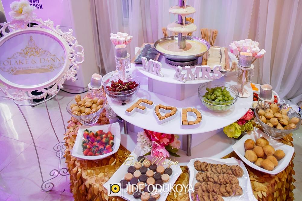Folake Ajose & Danny Oshungboye_2706 Events_BellaNaija Weddings 2015_Jide Odukoya Photography_Folake-and-Danny-White-Wedding-10771