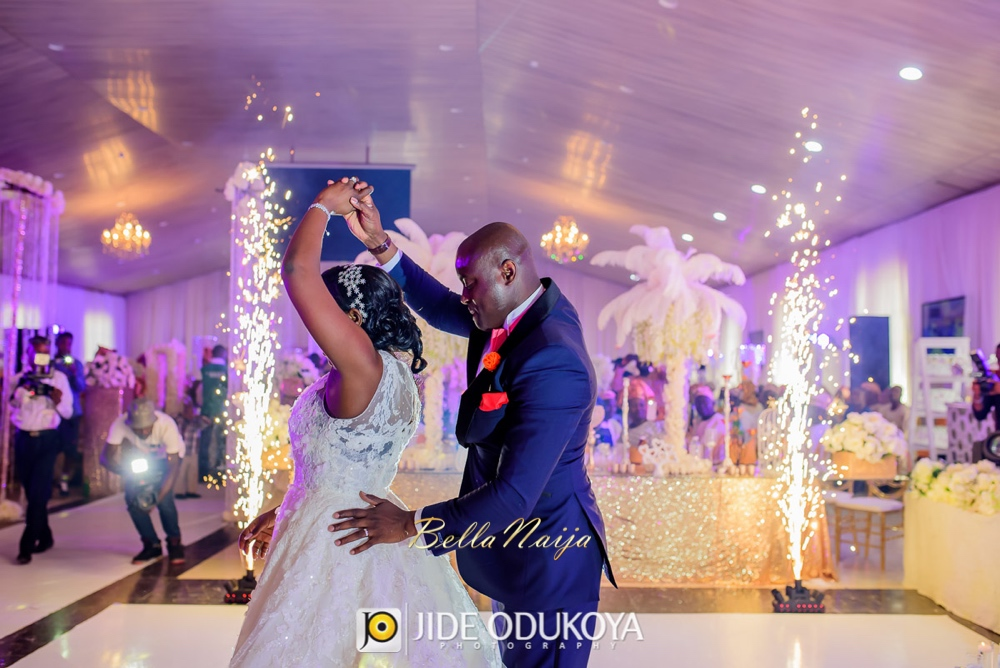 Folake Ajose & Danny Oshungboye_2706 Events_BellaNaija Weddings 2015_Jide Odukoya Photography_Folake-and-Danny-White-Wedding-10779