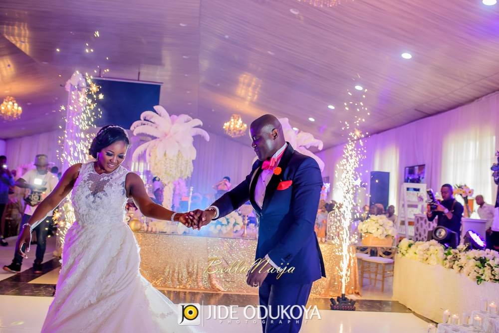 Folake Ajose & Danny Oshungboye_2706 Events_BellaNaija Weddings 2015_Jide Odukoya Photography_Folake-and-Danny-White-Wedding-10780