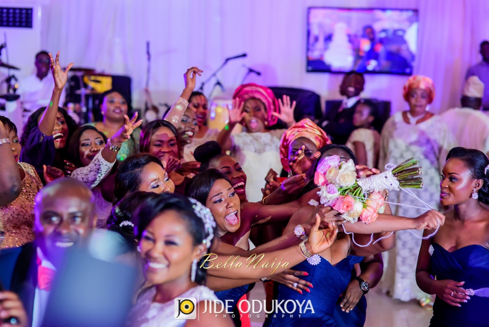 Folake Ajose & Danny Oshungboye_2706 Events_BellaNaija Weddings 2015_Jide Odukoya Photography_Folake-and-Danny-White-Wedding-10877