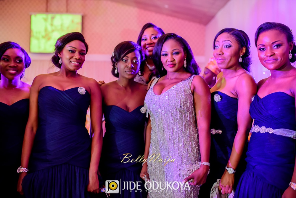 Folake Ajose & Danny Oshungboye_2706 Events_BellaNaija Weddings 2015_Jide Odukoya Photography_Folake-and-Danny-White-Wedding-10906