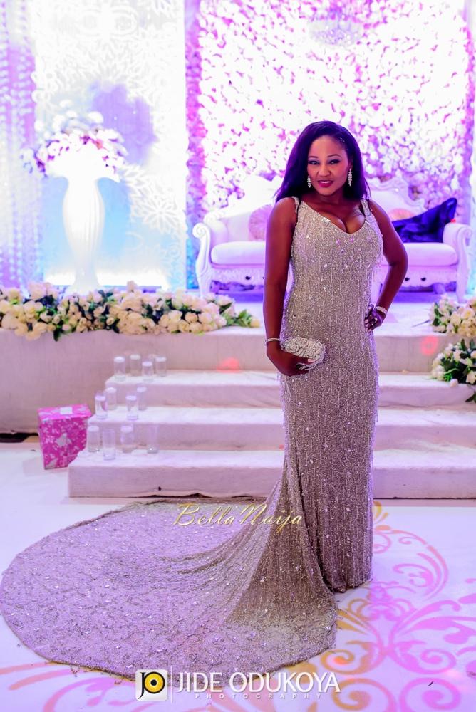 Folake Ajose & Danny Oshungboye_2706 Events_BellaNaija Weddings 2015_Jide Odukoya Photography_Folake-and-Danny-White-Wedding-10918