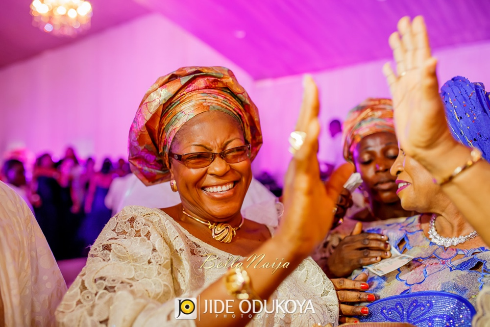 Folake Ajose & Danny Oshungboye_2706 Events_BellaNaija Weddings 2015_Jide Odukoya Photography_Folake-and-Danny-White-Wedding-10922