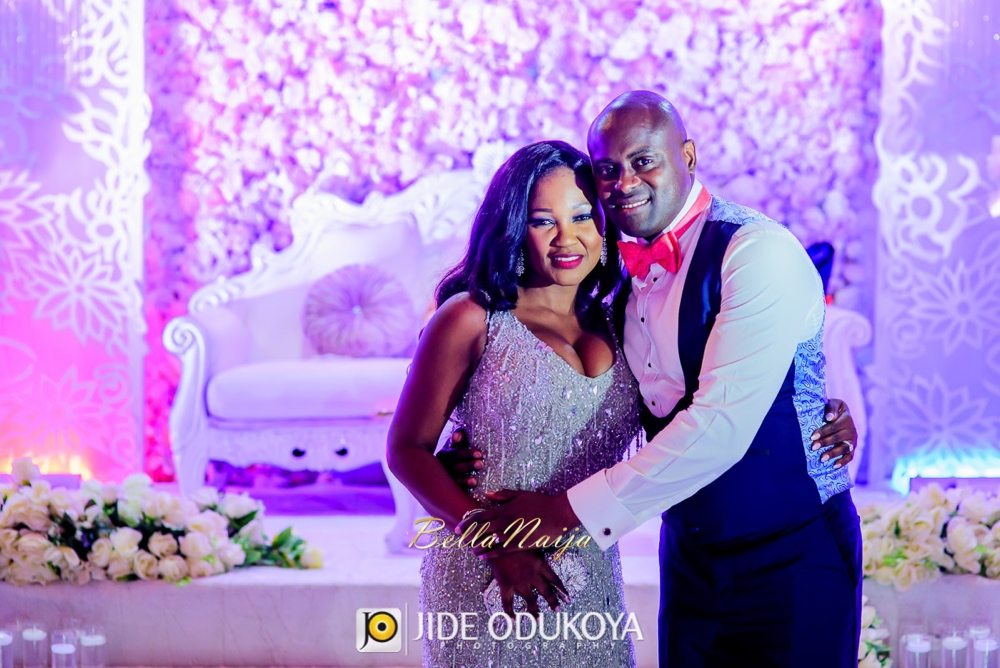 Folake Ajose & Danny Oshungboye_2706 Events_BellaNaija Weddings 2015_Jide Odukoya Photography_Folake-and-Danny-White-Wedding-10924