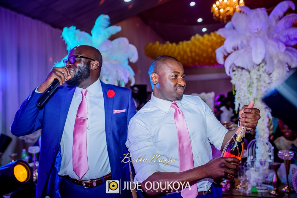 Folake Ajose & Danny Oshungboye_2706 Events_BellaNaija Weddings 2015_Jide Odukoya Photography_Folake-and-Danny-White-Wedding-10933