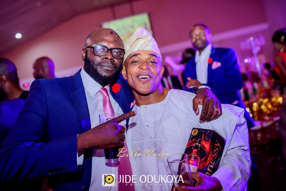 Folake Ajose & Danny Oshungboye_2706 Events_BellaNaija Weddings 2015_Jide Odukoya Photography_Folake-and-Danny-White-Wedding-10936