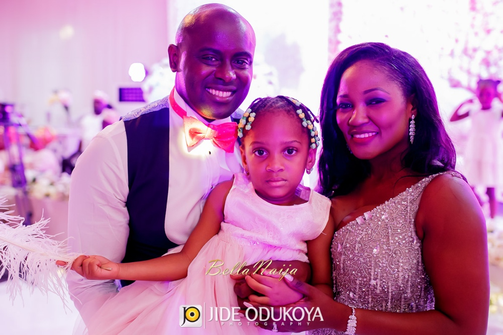 Folake Ajose & Danny Oshungboye_2706 Events_BellaNaija Weddings 2015_Jide Odukoya Photography_Folake-and-Danny-White-Wedding-10942
