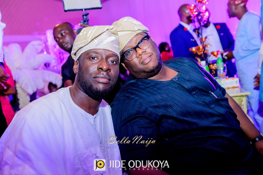Folake Ajose & Danny Oshungboye_2706 Events_BellaNaija Weddings 2015_Jide Odukoya Photography_Folake-and-Danny-White-Wedding-10962
